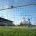 foto Juve Stabia Foggia Calcio Serie C