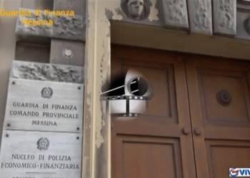 """Messina ha una serie di irregolarità nelle istanze di 260 richiedenti il c.d. """"Buono Spesa"""""""