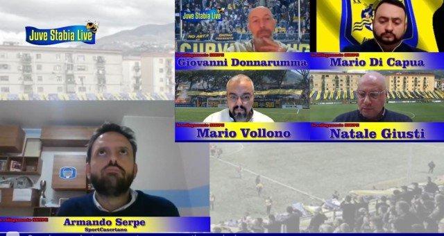 Serpe Sport Casertano