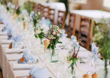 Settore Wedding