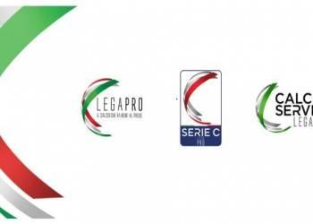 Juve Stabia Playoff logo lega pro