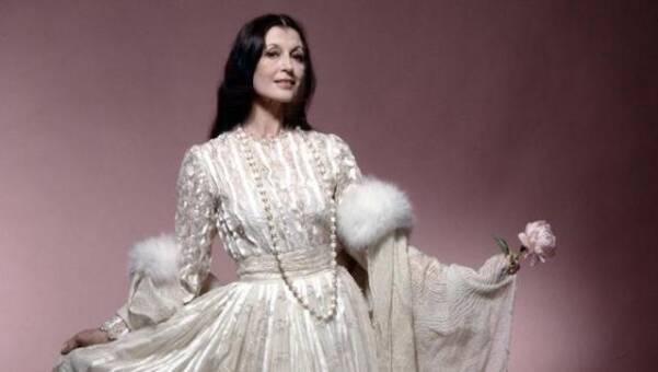 L'etoile Carla Fracci ci lascia e con lei va via un pezzo di storia del balletto
