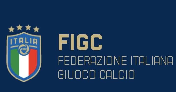 FIGC arriva l'ok: possibili allenamenti congiunti