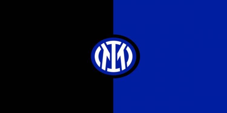 Probabili formazioni Inter-Udinese