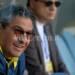 Padalino Juve Stabia Casertana PLAY OFF SERIE C 2020-2021 (18)
