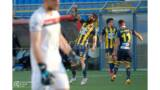 Juve Stabia Casertana PLAY OFF SERIE C 2020-2021 (9)