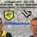 Juve Stabia Palermo Playoff Live