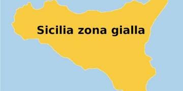 Lo ha comunica il Presidente della Regione Sicilia
