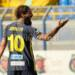 PLAY OFF Juve Stabia Palermo Calcio Serie C (7) MAROTTA