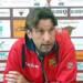 Playoff Juve Stabia Casertana Guidi