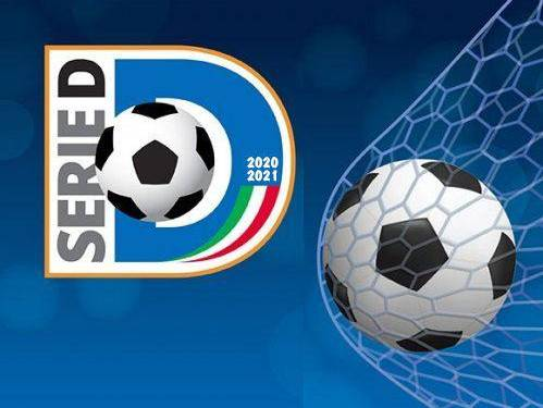 Serie D: rinviata Sorrento-Brindisi