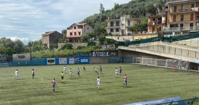 Juve Stabia Catania Under 17