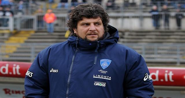 Silvio-Baldini