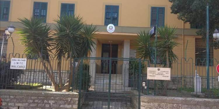 I Carabinieri di Lercara Friddi (PA) dopo le 30 persone del marzo scorso ne hanno deferito altre 11