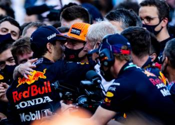 Formula Uno F1