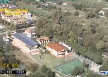 GdF, operazione antimafia Catanzaro. Confiscati beni alla cosca Gallace-Galelli