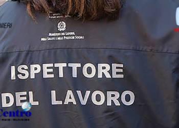 Vico Equense: Carabinieri denunciano imprenditore 41enne