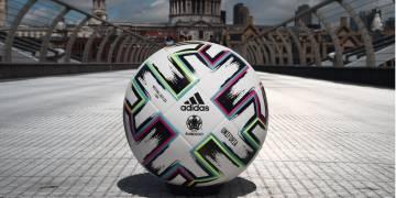Il Riassunto dei Gironi di Euro 2020
