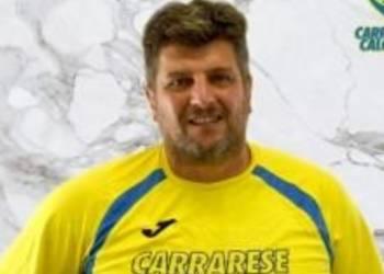 Juve Stabia Baldini