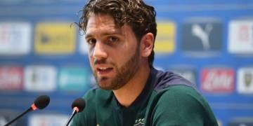 Manuel Locatelli