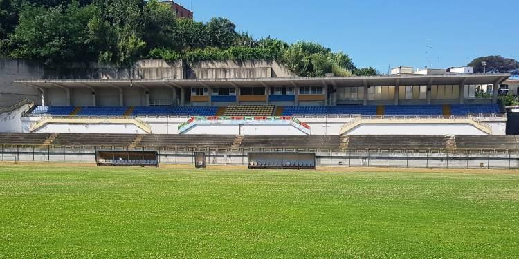 Ischia: il Mazzella verso l'apertura. Domenica sfida play-off con 400 tifosi?