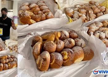 Salerno: solidarietà e dolcezza per gli ospiti della mensa dei poveri