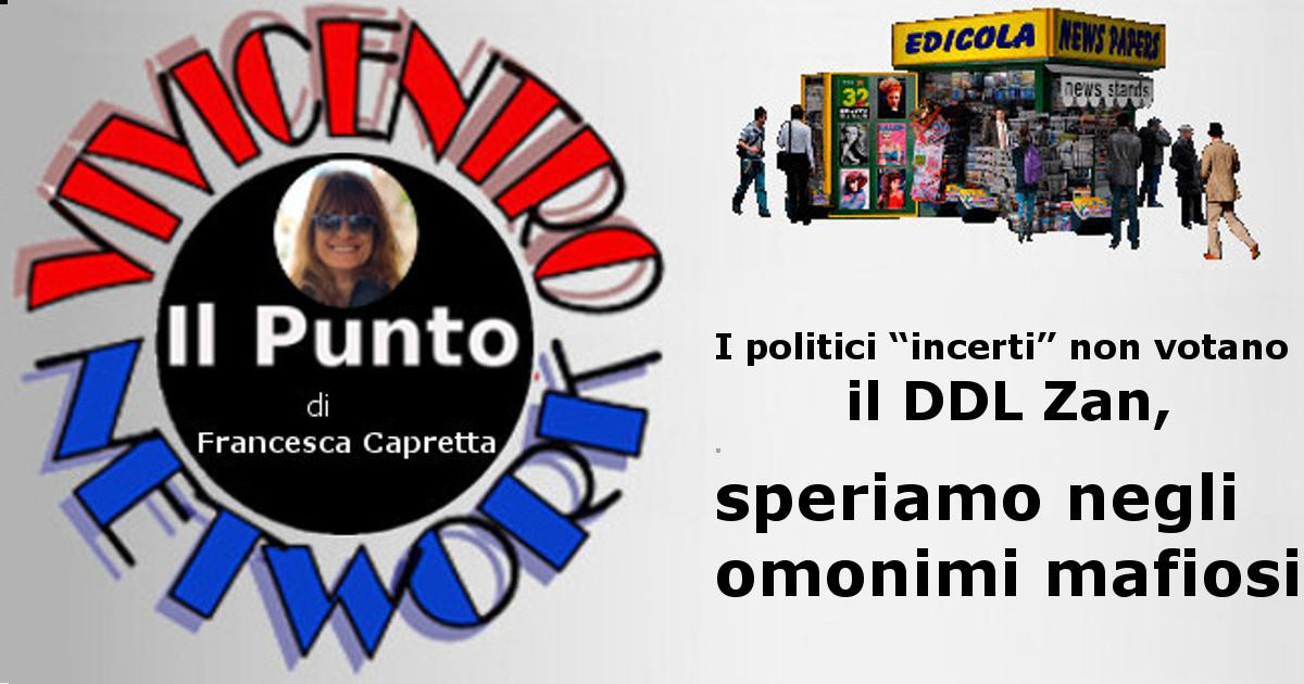 I-politici-incerti-non-votano-il-DDL-Zan-speriamo-negli-omonimi-mafiosi