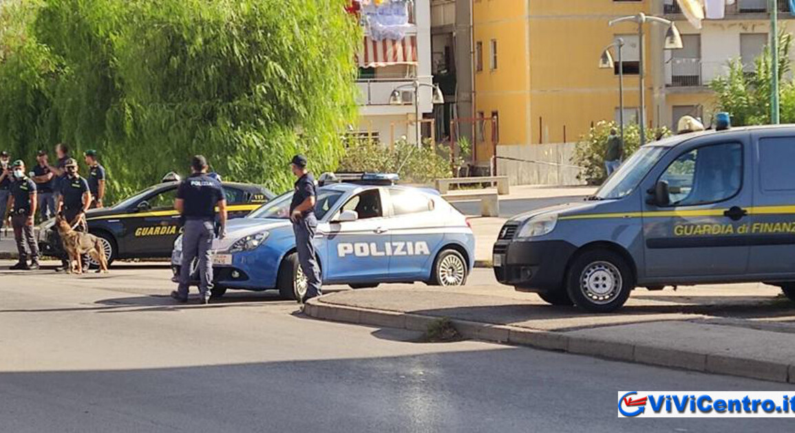 GdF-Polizia-VVFF