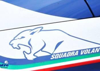 Campania: Bilancio estivo dell'attività della Polizia di Stato
