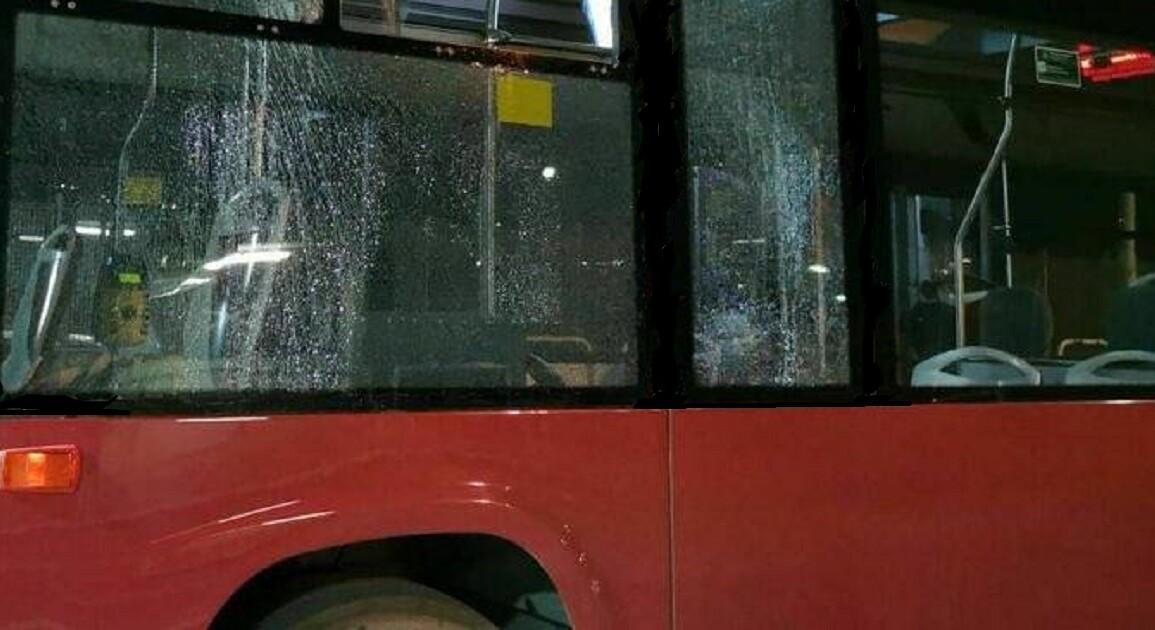La Polizia di Stato di Palermo ha identificato tre minorenni