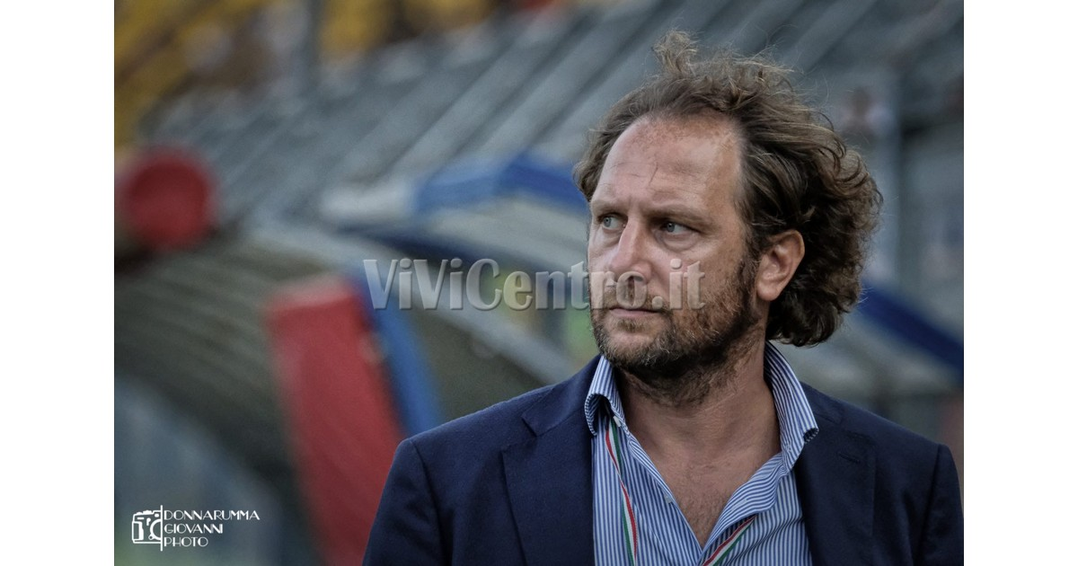 Juve Stabia Campobasso Calcio Serie C (67) RUBINO