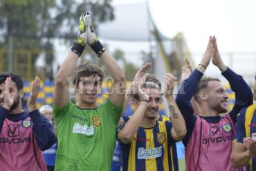Turris Juve Stabia - ACR Messina Serie C 2021-2022 Calcio (85)