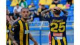 Juve Stabia - Picerno Calcio Serie C (60) TONUCCI