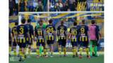 Juve Stabia - Picerno Calcio Serie C (1) STOPPA
