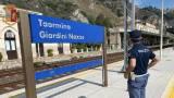 La Polizia Ferroviaria di Taormina ha arrestato la baby-gang tra i 15 e 17 anni