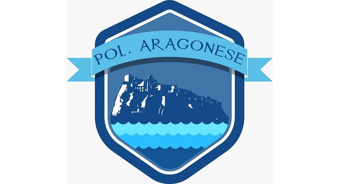 Calcio Femminile- Polisportiva Aragonese oggi nuovo stage